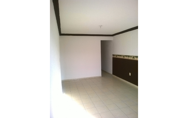 Foto de casa en venta en clave 3 , los tuzos, mineral de la reforma, hidalgo, 2034757 No. 06
