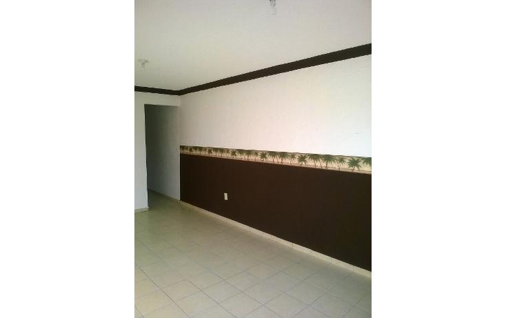 Foto de casa en venta en clave 3 , los tuzos, mineral de la reforma, hidalgo, 2034757 No. 07