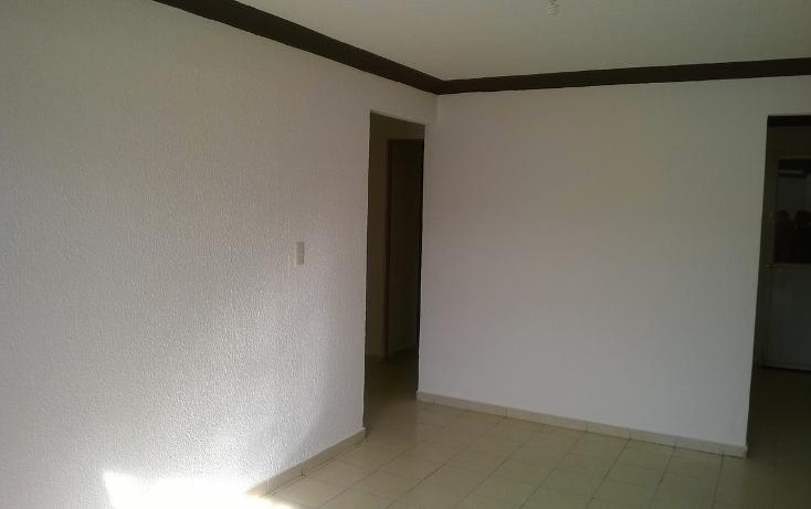 Foto de casa en venta en clave 3 , los tuzos, mineral de la reforma, hidalgo, 2034757 No. 08