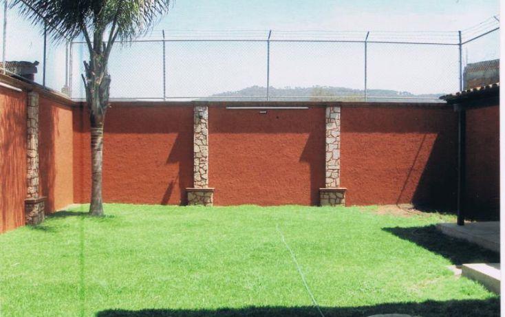 Foto de casa en venta en clavel 21, central, zapotlán el grande, jalisco, 1783642 no 07