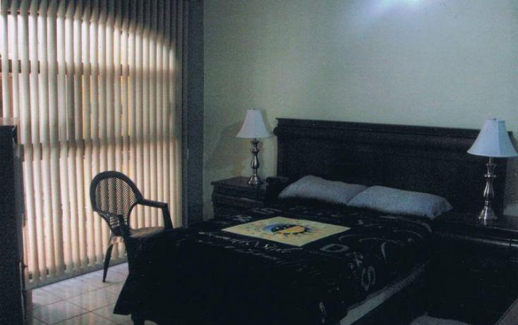 Foto de casa en venta en clavel 21, central, zapotlán el grande, jalisco, 1783642 no 12