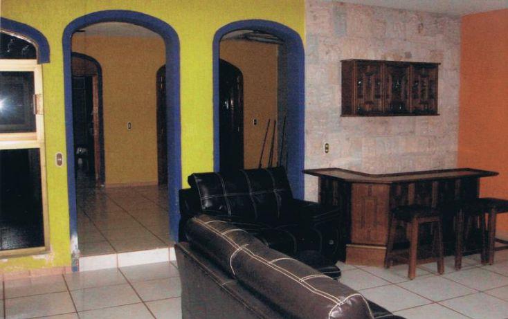 Foto de casa en venta en clavel 21, central, zapotlán el grande, jalisco, 1783642 no 13