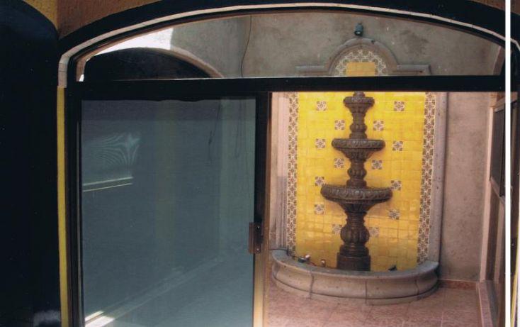 Foto de casa en venta en clavel 21, central, zapotlán el grande, jalisco, 1783642 no 15