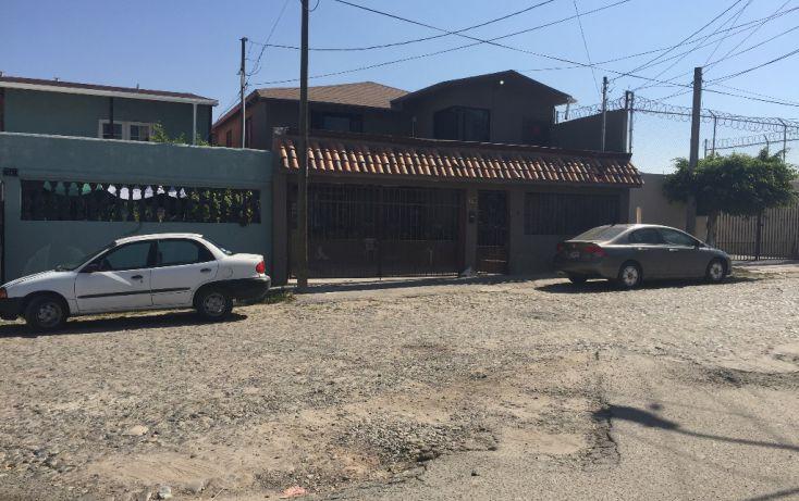 Foto de terreno habitacional en venta en clavel 904, jardines de la mesa, tijuana, baja california norte, 1720600 no 04