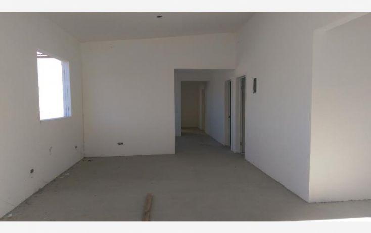 Foto de casa en venta en clavel 9502, el florido iii, tijuana, baja california norte, 1479931 no 03