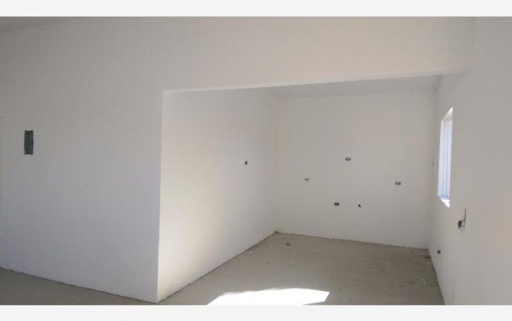 Foto de casa en venta en clavel 9502, el florido iii, tijuana, baja california norte, 1479931 no 04