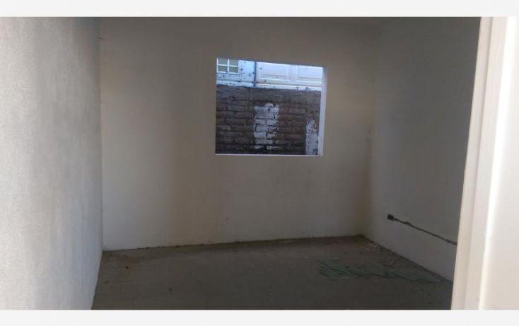 Foto de casa en venta en clavel 9502, el florido iii, tijuana, baja california norte, 1479931 no 05