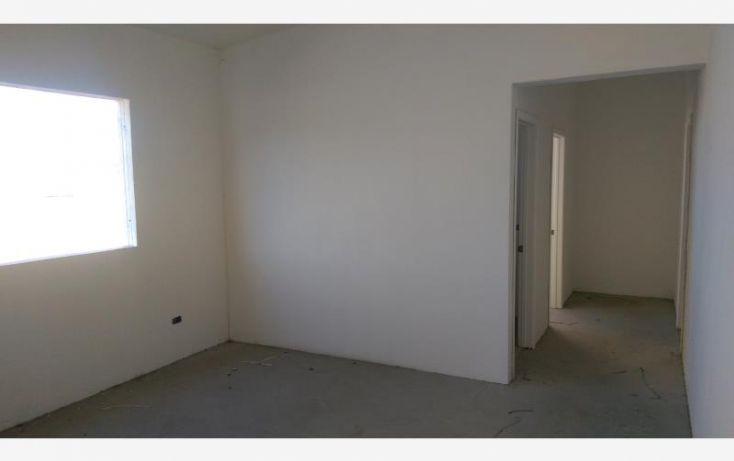 Foto de casa en venta en clavel 9502, el florido iii, tijuana, baja california norte, 1479931 no 06