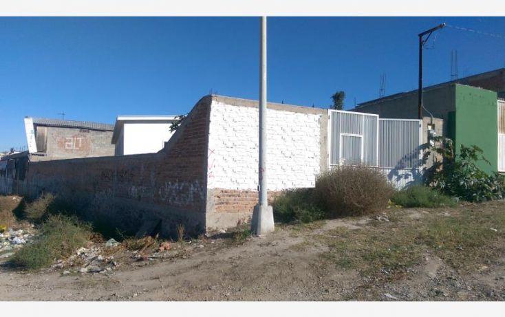 Foto de casa en venta en clavel 9502, el florido iii, tijuana, baja california norte, 1612034 no 01