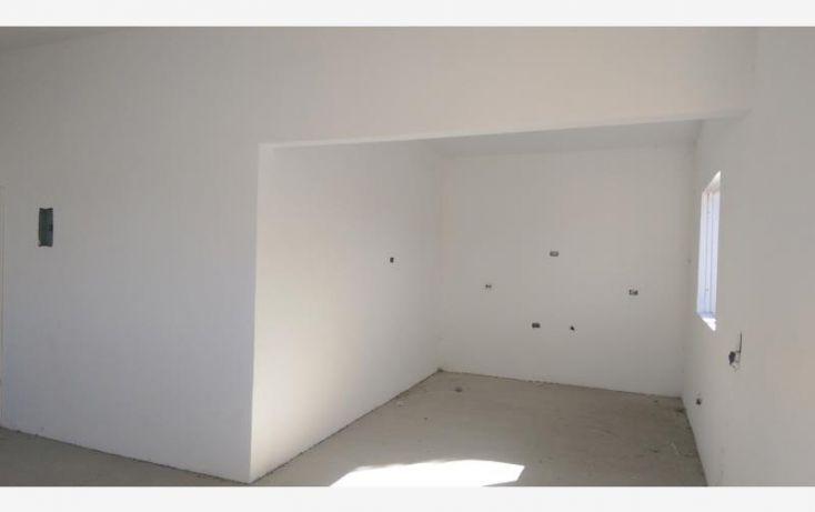 Foto de casa en venta en clavel 9502, el florido iii, tijuana, baja california norte, 1612034 no 03