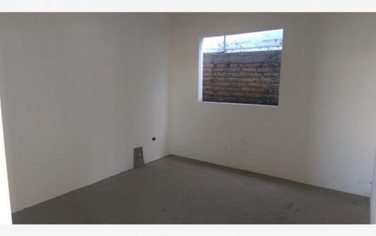 Foto de casa en venta en clavel 9502, el florido iii, tijuana, baja california norte, 1612034 no 04