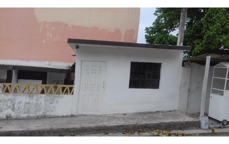 Foto de casa en venta en clavel , campbell, tampico, tamaulipas, 1874262 No. 04