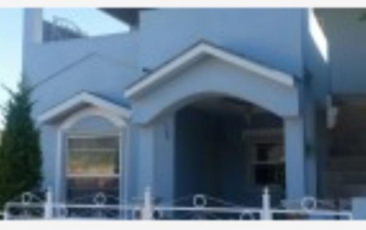 Foto de casa en venta en clavel, ensenada centro, ensenada, baja california norte, 2045782 no 01