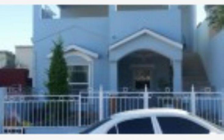 Foto de casa en venta en clavel, ensenada centro, ensenada, baja california norte, 2045782 no 02