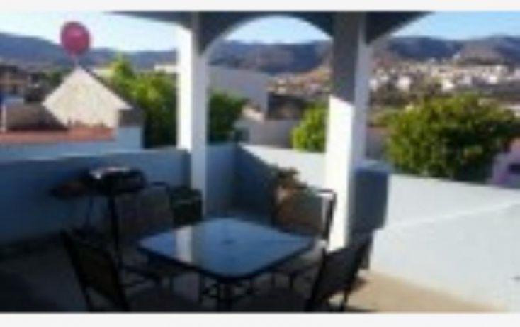Foto de casa en venta en clavel, ensenada centro, ensenada, baja california norte, 2045782 no 04
