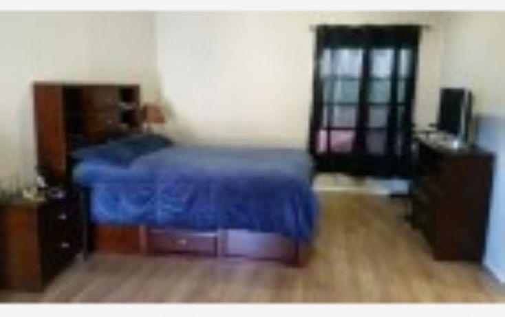Foto de casa en venta en clavel, ensenada centro, ensenada, baja california norte, 2045782 no 06