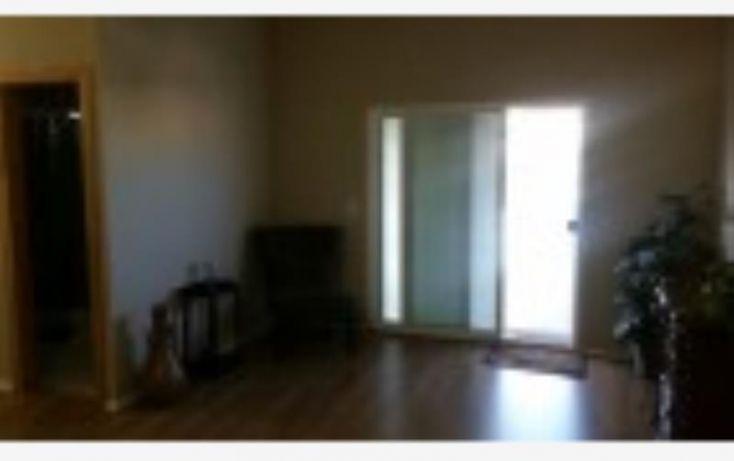 Foto de casa en venta en clavel, ensenada centro, ensenada, baja california norte, 2045782 no 07