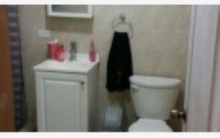 Foto de casa en venta en clavel, ensenada centro, ensenada, baja california norte, 2045782 no 08