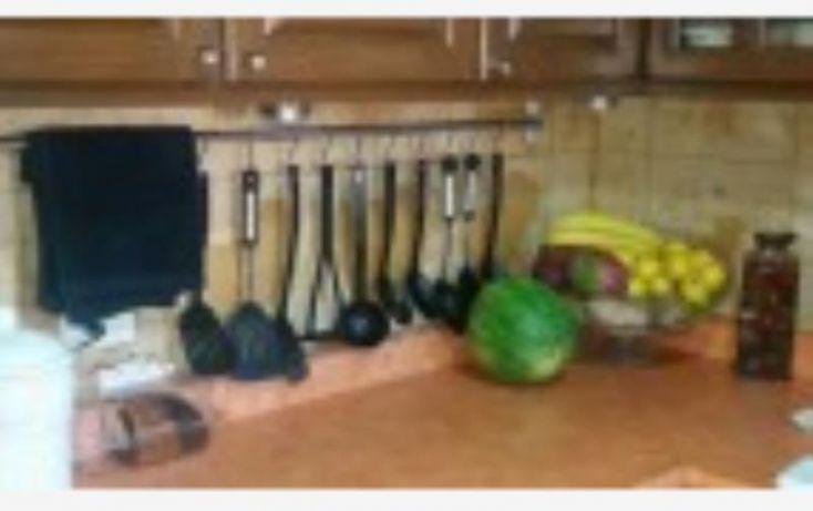 Foto de casa en venta en clavel, ensenada centro, ensenada, baja california norte, 2045782 no 09