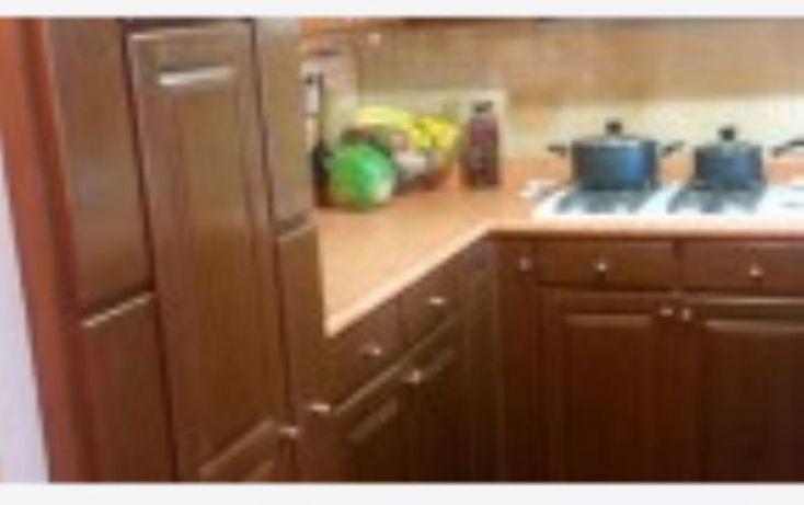 Foto de casa en venta en clavel, ensenada centro, ensenada, baja california norte, 2045782 no 10