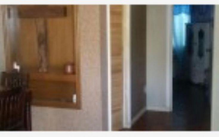 Foto de casa en venta en clavel, ensenada centro, ensenada, baja california norte, 2045782 no 13