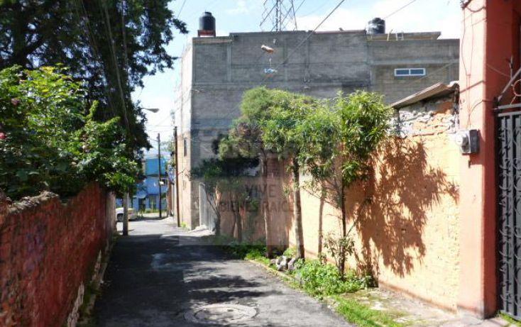 Foto de terreno habitacional en venta en claveles 1, san francisco, la magdalena contreras, df, 873313 no 03