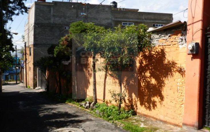 Foto de terreno habitacional en venta en claveles 1, san francisco, la magdalena contreras, df, 873313 no 04
