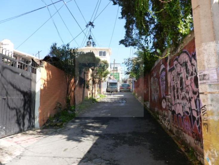 Foto de terreno habitacional en venta en  1, san francisco, la magdalena contreras, distrito federal, 873313 No. 02