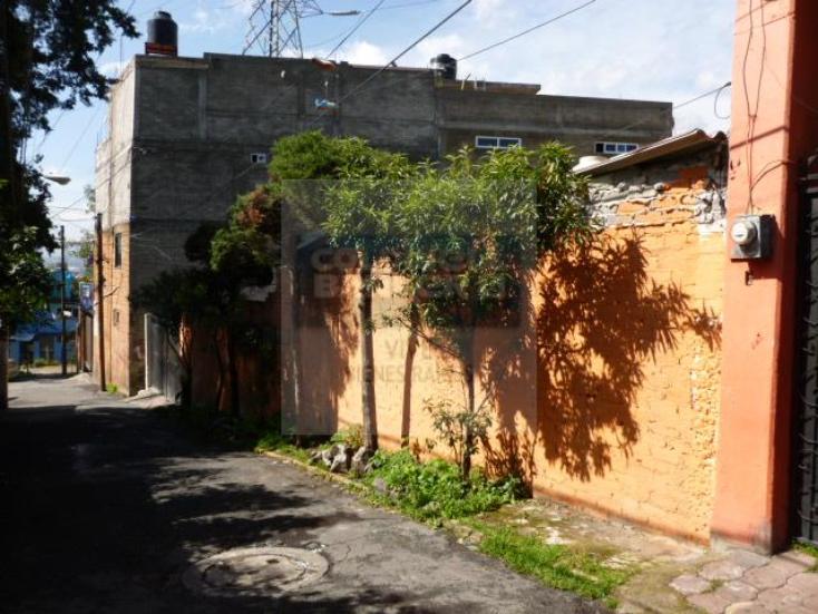 Foto de terreno habitacional en venta en  1, san francisco, la magdalena contreras, distrito federal, 873313 No. 04