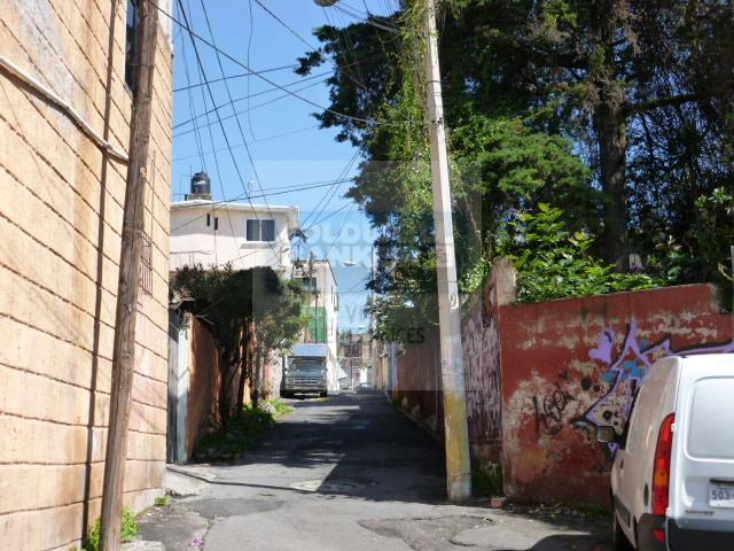 Foto de terreno habitacional en venta en  1, san francisco, la magdalena contreras, distrito federal, 873313 No. 05