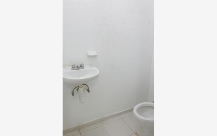 Foto de casa en venta en claveles 10, el encanto, centro, tabasco, 1686566 No. 10