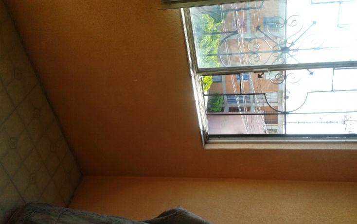 Foto de departamento en venta en claveles 8201, las dalias i,ii,iii y iv, coacalco de berriozábal, estado de méxico, 1705628 no 01