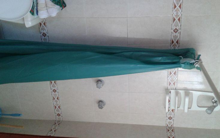 Foto de departamento en venta en claveles 8201, las dalias i,ii,iii y iv, coacalco de berriozábal, estado de méxico, 1705628 no 03