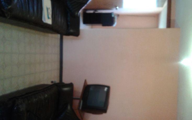 Foto de departamento en venta en claveles 8201, las dalias i,ii,iii y iv, coacalco de berriozábal, estado de méxico, 1705628 no 06