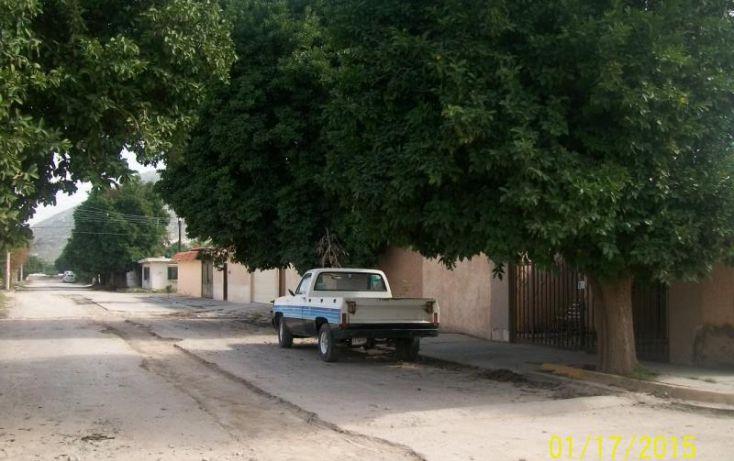 Foto de casa en venta en claveles esq bugambilias 182, lerdo ii, lerdo, durango, 1527062 no 03