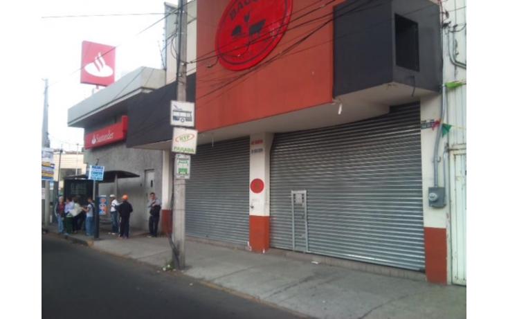 Foto de local en venta en, clavería, azcapotzalco, df, 703174 no 01
