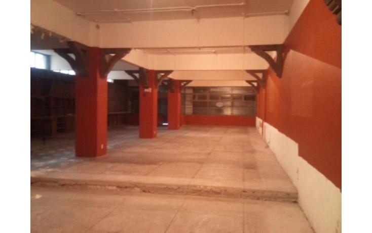 Foto de local en venta en, clavería, azcapotzalco, df, 703174 no 03