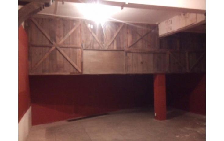 Foto de local en venta en, clavería, azcapotzalco, df, 703174 no 04