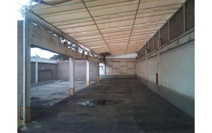 Foto de local en venta en, clavería, azcapotzalco, df, 703174 no 05