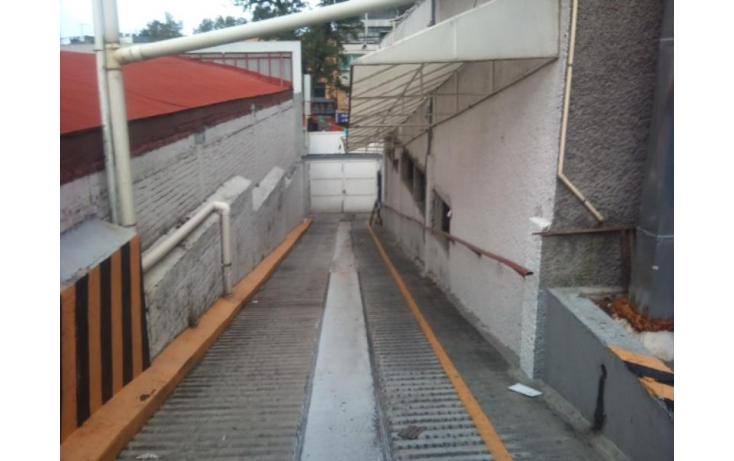Foto de local en venta en, clavería, azcapotzalco, df, 703174 no 06