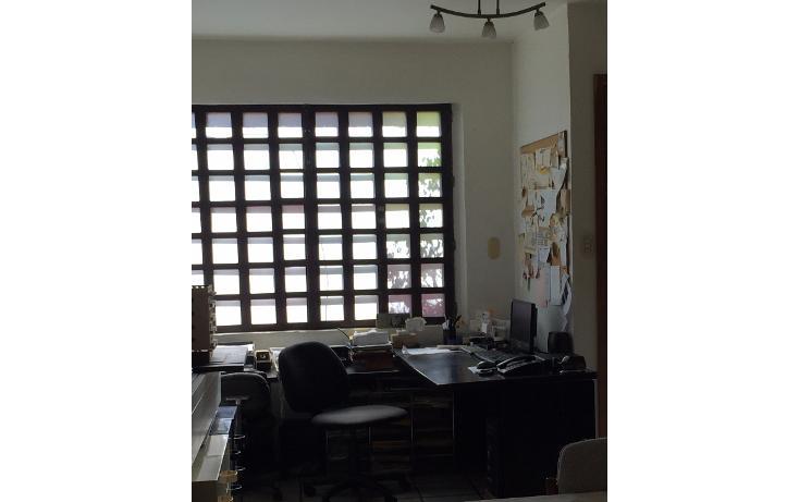 Foto de casa en venta en  , clavería, azcapotzalco, distrito federal, 1774706 No. 02