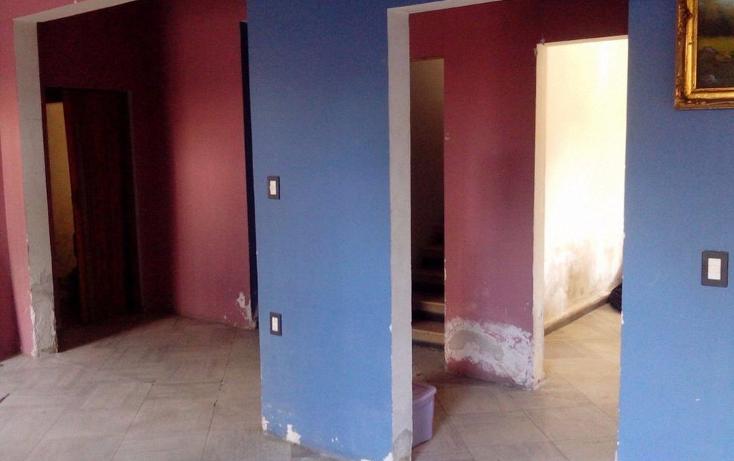Foto de oficina en renta en  , claver?a, azcapotzalco, distrito federal, 1864358 No. 03