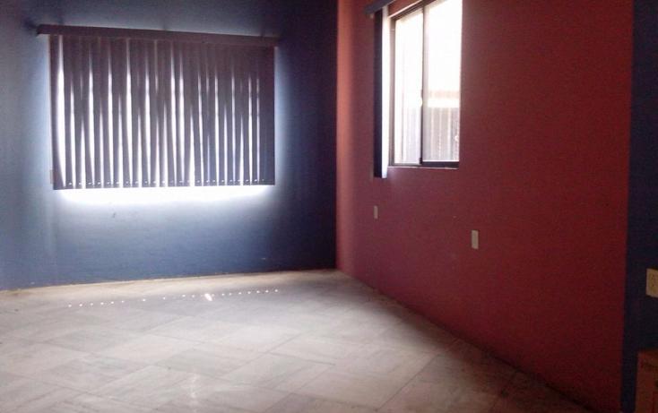 Foto de oficina en renta en  , claver?a, azcapotzalco, distrito federal, 1864358 No. 04