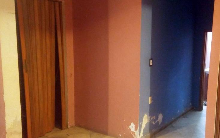 Foto de oficina en renta en  , claver?a, azcapotzalco, distrito federal, 1864358 No. 06