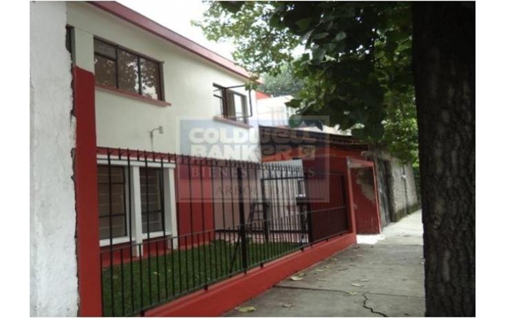 Casa en claveria azcapotzalco heliop 126 for Casas en renta df