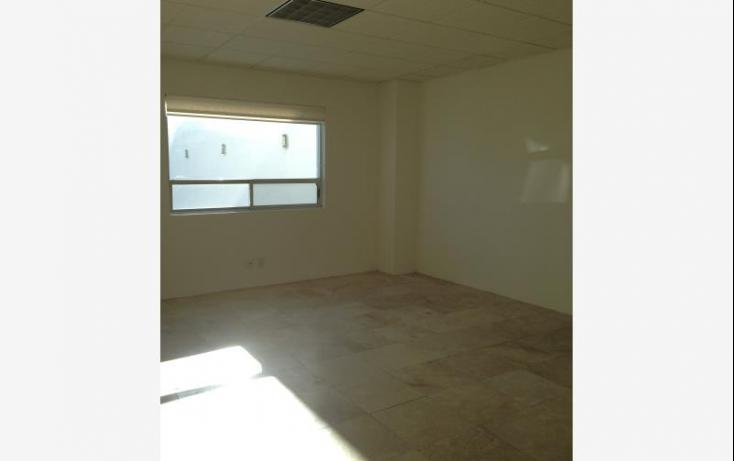 Foto de oficina en renta en clemencia borja taboada 1, nuevo juriquilla, querétaro, querétaro, 602335 no 01
