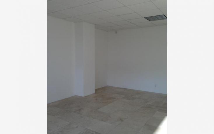 Foto de oficina en renta en clemencia borja taboada 1, nuevo juriquilla, querétaro, querétaro, 602335 no 02