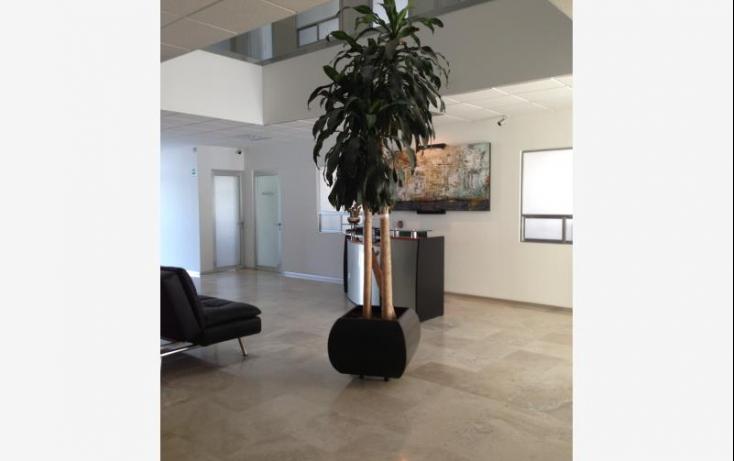 Foto de oficina en renta en clemencia borja taboada 1, nuevo juriquilla, querétaro, querétaro, 602335 no 03