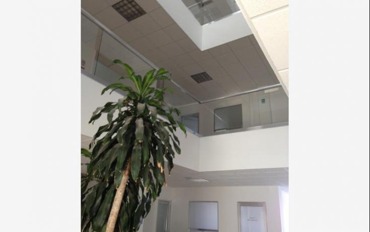 Foto de oficina en renta en clemencia borja taboada 1, nuevo juriquilla, querétaro, querétaro, 602335 no 04
