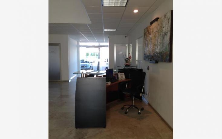 Foto de oficina en renta en clemencia borja taboada 1, nuevo juriquilla, querétaro, querétaro, 602335 no 05